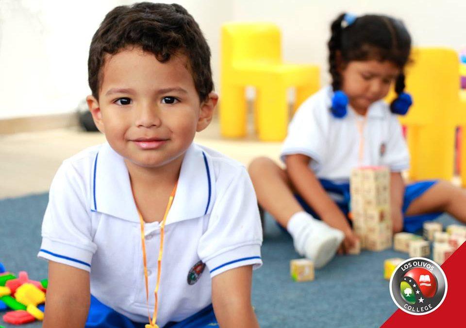 Colegios mixtos: eligiendo una educación sociable y tolerante para tus hijos